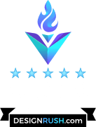 Top SEO Marketing Agency
