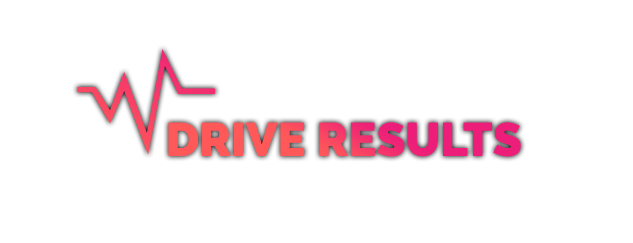 Link Building Techniques That Drive Results